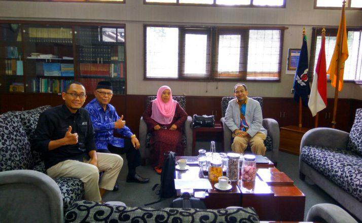 kunjungan-profesor-dari-universiti-utara-malaysia