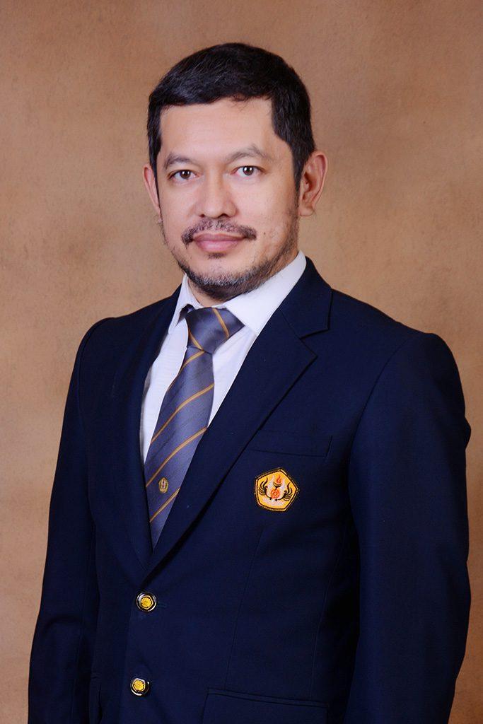 Mohamad Fahmi