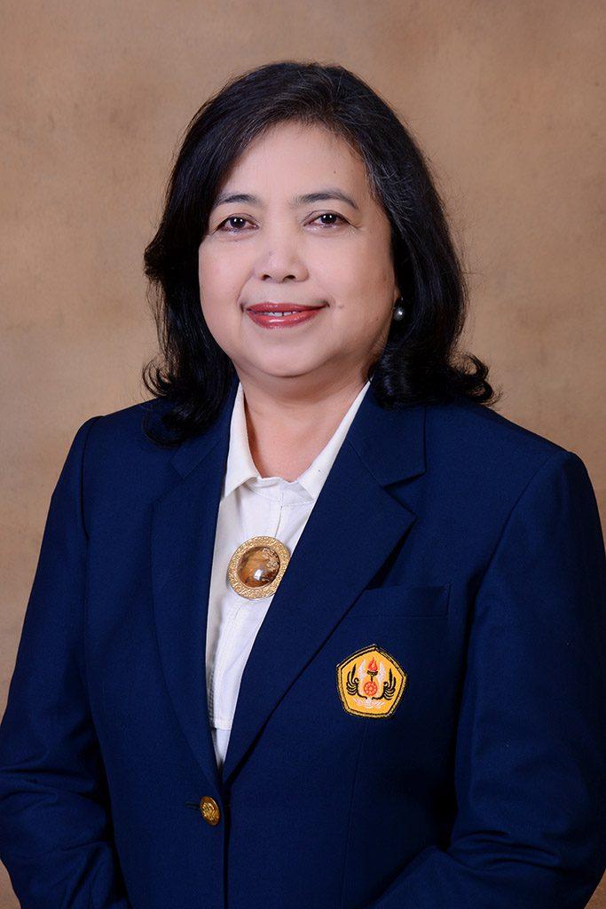 Nurul Yanuarti M
