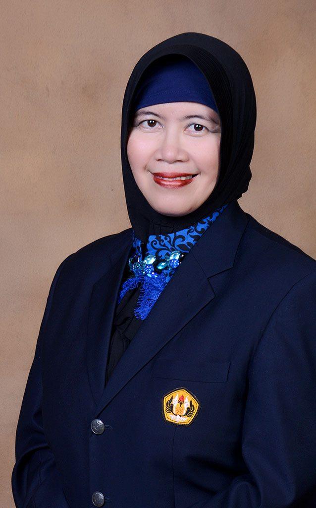 Nyi Raden Anita Trikusumawati